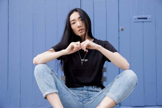 marry a Hong Kong woman