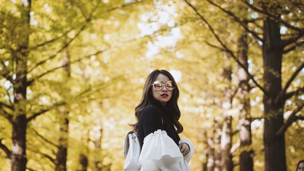 meet real korean women