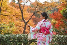Why Japanese women with good jobs are the best wives from Asia