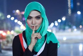 How to Attract Malaysian Women: Deconstructing Attractive Men's Body Language